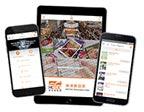 香港贸发局商贸平台流动应用程式